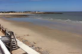 Brant Rock Ma Weather Tides And Visitor Guide Us Harbors