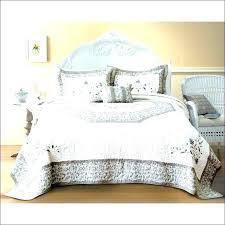 twin bed sheets target target twin bed sheets target bed sheets queen target bed sets target bed sheets for twin twin xl bed sheets target twin bed sets