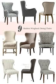 dining chairs restoration hardware dining chairs modern restoration hardware dining chairs restoration hardware dining chairs