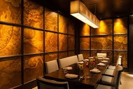 best private dining rooms in nyc. Renovation Nyc Private Dining Rooms Hakkasan 1 20 On Room Best In