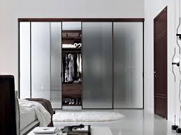 15 popular types of doors for closets ck