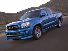 Simple Cheap Cars At Toyota Tacoma on cars Design Ideas with HD ...