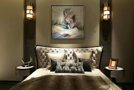 indian bedroom decorating ideas small bedroom designs small bedroom decorating ideas small bedroom decorating ideas indian