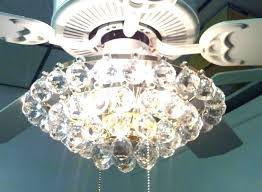 chandeliers pull chain chandelier pull chain ceiling chandelier