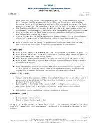 Electrician Job Description Maintenance Electrician Job Description Available Photo Size