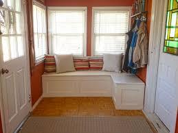 Window Seat Storage Bench Diy ...