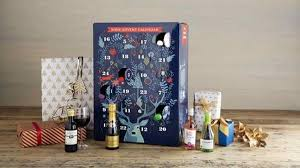Wine And Design Greenville Nc Calendar Cheers To Aldis Wine Advent Calendar Bizwomen