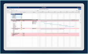 Track Progress In Excel Free Excel Project Management Templates Smartsheet