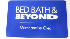 Bathroom Gift 1000 Ideas About Gift Card Balance On Pinterest Couponing For Bed
