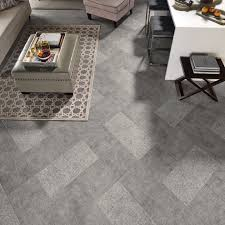 armstrong s alterna engineered stone wins 2016 good design award reliable floor coverings