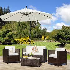 oriental outdoor furniture. 2017 Thai Royal Garden Japanese Outdoor Furniture Oriental O
