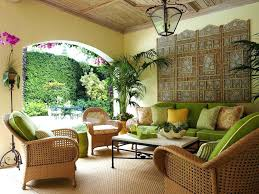 tropical outdoor rugs patio decorating ideas with lifestyle green cushions rug large
