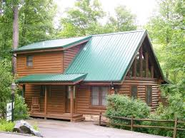 black bear cabin in gatlinburg family vacations romantic getaway owner operated
