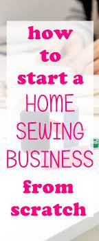 Best 25+ Washing bras ideas on Pinterest | How to wash bras ...