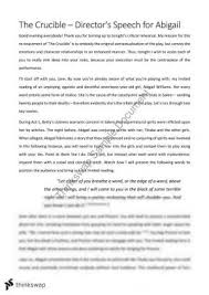 order custom essay online angry men essay vce angry men proprofs quiz vce english units amp angry men sample ms m allsop tutor on