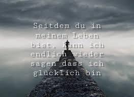 Zitate Sprüche At Claimmee Instagram Profile Picdeer