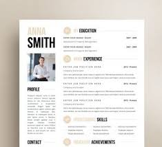 Google Resume Templates Free Resume New Google Resume Templates