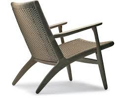 lounge chairs hans wegner. Ch25 Lounge Chair Chairs Hans Wegner G