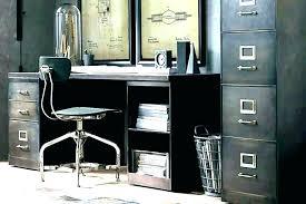 restoration hardware aviator desk. Restoration Hardware Desk Aviator Chair