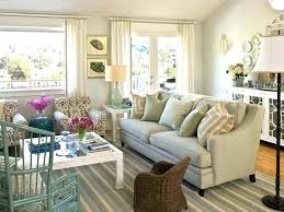 comfy brown wooden sunroom furniture paired. Mismatched Bedroom Furniture. Furniture Cozy Ideas For Master Comfy Brown Wooden Sunroom Paired