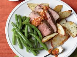 Image result for nutritious family meals on a budget