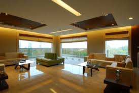beautiful house plans in kerala images house furthermore kerala ideas interior of a house items for the home decoration