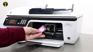Also find setup troubleshooting videos. The Wise Review Edicion 14 Hp Deskjet 2645 By The Wise Computer Inc