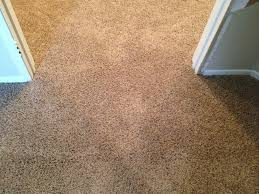 empire flooring carpet repair inland empire carpet repair temecula inland empire