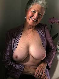 Mature Xxx Pics Mature Nude Women Mature Porn Galleries