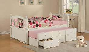 black bedroom furniture for girls. Simple Black Full Size Of Bedroom Little Girl Furniture White Girls   Inside Black For K