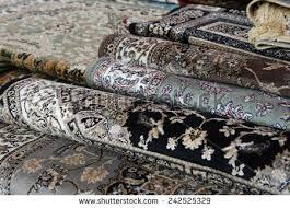 Carpet Rug Stock Royalty Free & Vectors