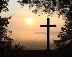 Les 7 Dernières Phrases De Jésus Et Leur Signification Chrétiens
