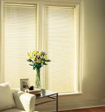 Cheap Vinyl Mini BlindsLow Price Window BlindsCheap Blinds For 50 Inch Window Blinds
