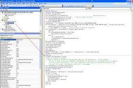 Normal Dot Template Word Exe Open Multiple Times In Task Manager Microsoft Office Word