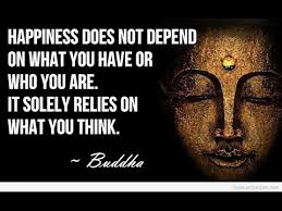 Buddha Quotes On Happiness Simple Buddha's Happiness Quotes Advice For A Happy Life Buddha Quotes