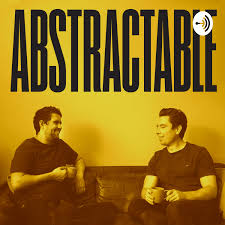 The Abstractable Podcast