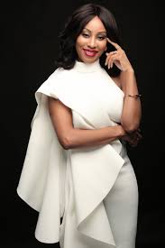 Black Female Interior Designers Q A Creating A Platform For Black Interior Designers