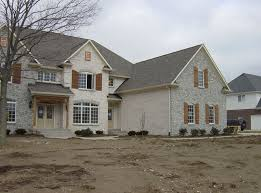 2500 sq ft ranch style house plans beautiful 5000 sq ft ranch house plans 3 000