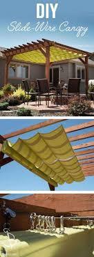 Diy Yard Projects Best 20 Backyard Projects Ideas On Pinterest Diy Backyard