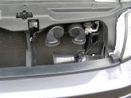 how to wire a cb radio part i toyota 4runner forum largest note if you get power for the cb directly from the battery this is called hard wiring you must now be sure to always turn your cb radio off when not in