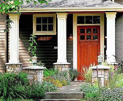 good exterior wood paint. best exterior paint for wood with front door ideas and colors good