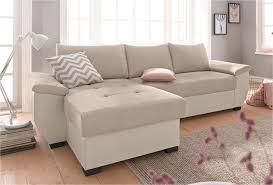 Xxl Couch U Form Vianova Project Neu Big Sofa Xxl Mit