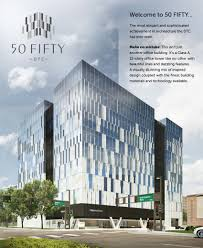 office building architecture design. Download The Brochure Office Building Architecture Design E
