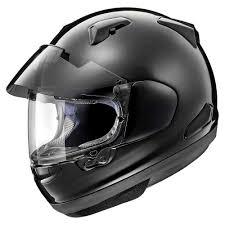 Arai Astro Light Helmet Arai Qv Pro