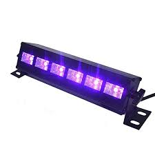 <b>UV Lights</b> for Parties: Amazon.co.uk