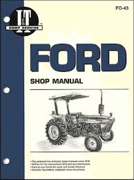 wiring diagram for ford diesel tractor the wiring diagram wiring diagram for ford 3910 tractor wiring wiring diagrams wiring diagram