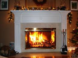 fireplace surround ideas how to decorate a mantle stacked stone fireplace surround