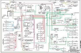 mgb coil wiring diagram mgb image wiring diagram 1974 mgb wiring diagram wire get image about wiring diagram on mgb coil wiring diagram