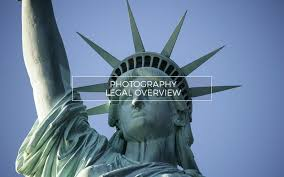 Photography Services Contract Custom Photography Legal Overview Forms Contracts Rights