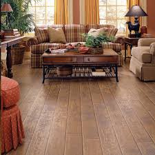 Laminate Flooring That Looks Like Tile Wood